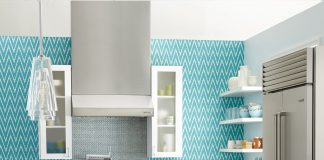 Blue-Counter-Stools-Kitchen