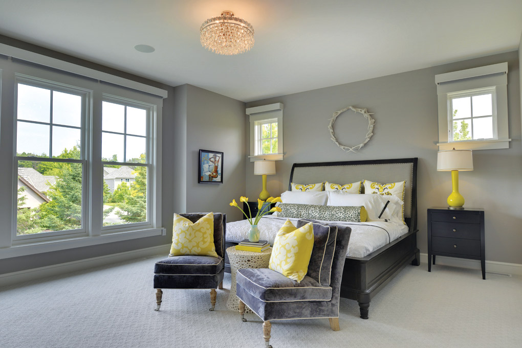 Luxury-Home-Tour_Carl-M-Hansen_Bedroom