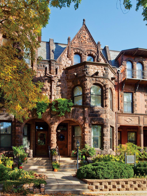 Summit-Avenue-Mansion_Clarence-Johnston_William-Willcox_Exterior