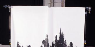 Trove-Wallpaper_Forage-Modern-Workshop-Chair