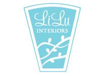 Logo_Lilu-Interiors