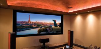 ResTech_Home-Theater-Sound-System