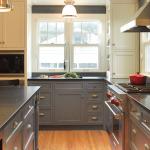 Rehkamp-Larson-Architetcs_Remodel_kitchen-counters