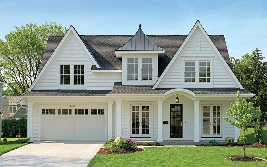Luxury-Home-Tour_City-Homes_Home-Front_Exterior