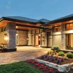 Luxury-Home-Tour_Lenzen_Stone_Fountain_Entry