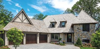 Luxury-Home-Tour_Stonewood_Driveway-Entrance