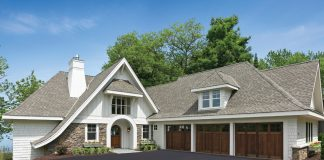 Luxury-Home-Tour_Vinehill_Driveway_Home-Exterior