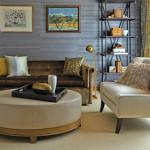 Revision_Sitting-Room_Interior
