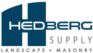 logo_hedberg_supply