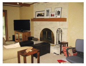 img_2015-11_Before-Fireplace_X