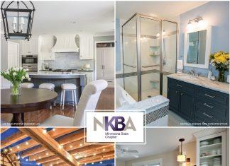 NKBA Guide to Good Design Cover