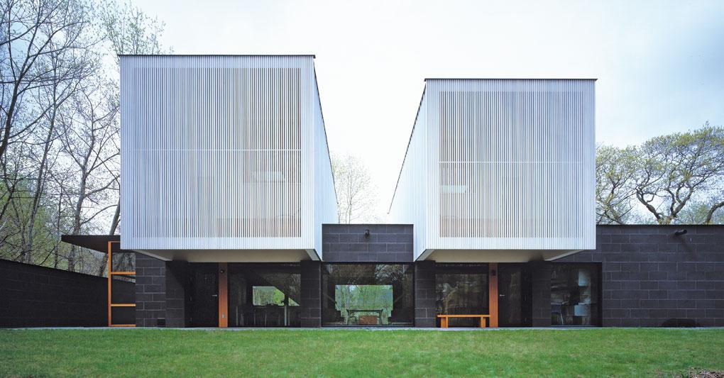 Deephaven home for builder Steven Streeter