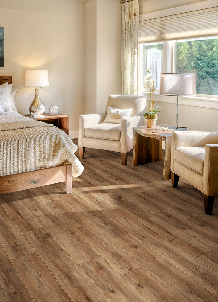 Photo of flooring by Floors of Distinction