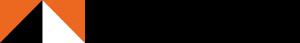 2020 Andersen Logo